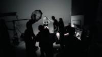 Kate Moss - Los Angeles - 28-05-2012 - Kate Moss: con Kerastase è una questione di capelli