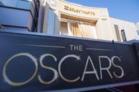 Oscar - Hollywood - 22-02-2013 - Oscar 2020, ecco tutte le nomination
