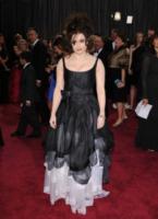 Helena Bonham Carter - Hollywood - 24-02-2013 - Oscar 2013: revival anni '50 per le dive sul red carpet