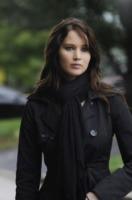 Jennifer Lawrence - Los Angeles - 06-12-2012 - Oscar 2013: Jennifer Lawrence è la migliore attrice protagonista