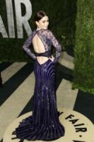 Lily Collins - West Hollywood - 24-02-2013 - Lily Collins, da principessa Biancaneve a regina di stile!