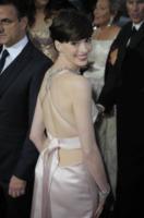 Anne Hathaway - Hollywood - 25-02-2013 - La riconoscete? Trasformismo, croce e delizia dei veri divi