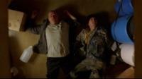 Aaron Paul, Bryan Cranston - Albuquerque - 06-03-2013 - Bryan Cranston di nuovo protagonista sul piccolo schermo