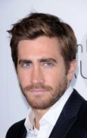 Jake Gyllenhaal - Hawaii - 17-10-2010 - Uomo barbuto sempre piaciuto, oppure no?