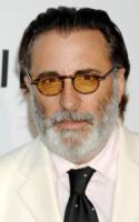 Andy Garcia - Hollywood - 17-06-2011 - Uomo barbuto sempre piaciuto, oppure no?