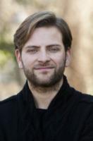 Alessandro Borghi - Roma - 19-02-2013 - Uomo barbuto sempre piaciuto, oppure no?