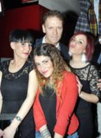 Rocco Siffredi - Milano - 09-03-2013 - Sesso si o sesso no? Sull'isola Siffredi saprà trattenersi?