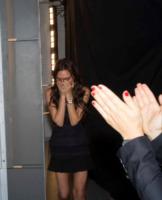 Victoria Beckham - 12-03-2013 - Commozione delle celebrità, o lacrime di coccodrillo?
