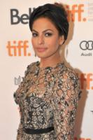 Eva Mendes - Los Angeles - 19-03-2013 - Mendes-Gosling: ecco il nome della primogenita
