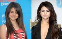 Selena Gomez - Miley e le altre: da Disney a Lolita