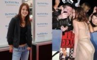 Kristen Stewart - Miley e le altre: da Disney a Lolita