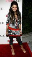 Vanessa Hudgens - West Hollywood - Miley e le altre: da Disney a Lolita