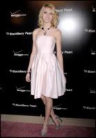 Taylor Momsen - New York - 30-01-2008 - Miley e le altre: da Disney a Lolita