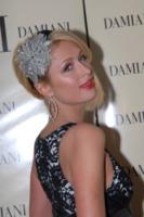 Paris Hilton - 22-02-2008 - Oggi ho in testa… solo l'uovo di Pasqua!