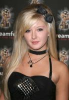 Marissa Heart - Hollywood - 22-10-2009 - Oggi ho in testa… solo l'uovo di Pasqua!