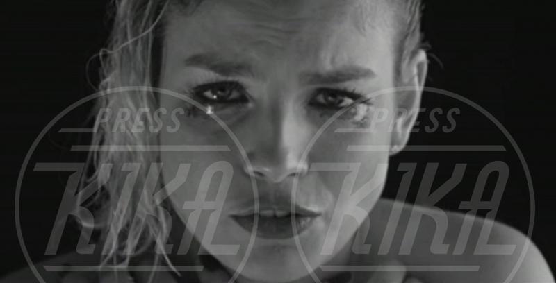 Emma Marrone - 22-03-2013 - Se ti lascio mi sposo: la maledizione di Emma Marrone
