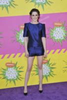 Kristen Stewart - Los Angeles - 23-03-2013 - Uno shorts non fa primavera… ma tutti questi sì!