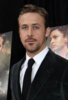 Ryan Gosling - New York - 28-03-2013 - Mendes-Gosling: ecco il nome della primogenita