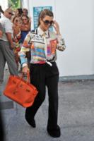 Kourtney Kardashian - Miami - 15-10-2012 - Birkin Bag di Hermes, da 30 anni la borsa delle star