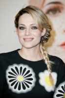 Laura Chiatti - Roma - 04-04-2013 - Cosa hanno in comune Scarlett Johansson e Cristina Parodi?