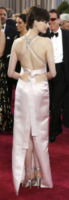 Anne Hathaway - Los Angeles - 25-02-2013 - Anne Hathaway, una diva dal fascino… Interstellare!