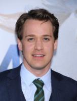 T.R. Knight - Hollywood - 08-04-2013 - 22.11.63: data e prime immagini della serie tv con James Franco
