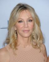Heather Locklear - Hollywood - 11-04-2013 - Il successo porta dritto dritto al rehab