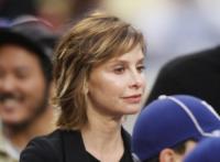 Calista Flockhart - Los Angeles - 15-04-2013 - Supergirl: Calista Flockhart sarà anche nella seconda stagione
