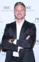 Eric Dane - New York - 18-04-2013 - Il successo porta dritto dritto al rehab