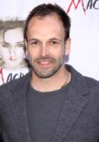 Jonny Lee Miller - New York - 21-04-2013 - Trainspotting compie 20 anni: gli attori ieri e oggi