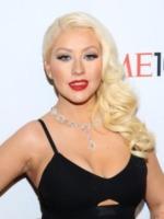 Christina Aguilera - New York - 23-04-2013 - Spears-Aguilera finiscono in un giro di spaccio di droga