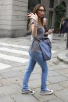 Debora Salvalaggio - Milano - 30-04-2013 - Il jeans: 140 anni e non sentirli. Da James Dean a Rihanna