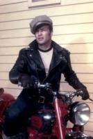 James Dean - Hollywood - 01-06-1954 - Il jeans: 140 anni e non sentirli. Da James Dean a Rihanna