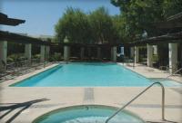Betty Ford Center - Rancho Mirage - 03-05-2013 - Il successo porta dritto dritto al rehab