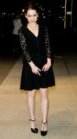 Emilia Clarke - New York - 04-05-2013 - Emilia Clarke è la donna più sexy per Esquire