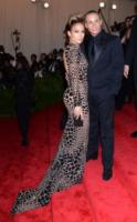 Casper Smart, Jennifer Lopez - New York - 06-05-2013 - Casper Smart, bye bye J-Lo, meglio i transessuali