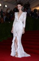 Rooney Mara - New York - 06-05-2013 - Indecisa sull'abito nuziale? Ispirati al red carpet!