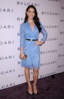 Jessica Lowndes - Beverly Hills - 18-02-2013 - Vuoi vivere meglio? Vestiti con la cromoterapia!