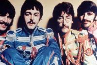 George Harrison, John Lennon, Ringo Starr, Paul McCartney - 20-12-2006 - Paul McCartney ha ricevuto una laura honoris causae a Yale