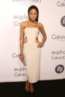 Naomie Harris - Cannes - 16-05-2013 - Quando le star ci danno un taglio… allo scollo!