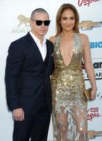 Casper Smart, Jennifer Lopez - Las Vegas - 19-05-2013 - Casper Smart, bye bye J-Lo, meglio i transessuali
