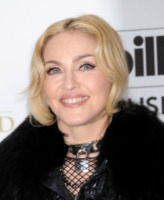 "Madonna - Las Vegas - 18-05-2013 - Madonna si confessa: ""Sono stata violentata"""