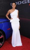 Michelle Rodriguez - Universal City - 21-05-2013 - Zac Efron e Michelle Rodriguez: è nata una coppia?