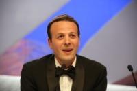 Amat Escalante - Cannes - 26-05-2013 - Venezia 73, il Leone d'Oro va a The woman who left