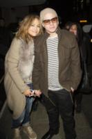 Casper Smart, Jennifer Lopez - Londra - 28-05-2013 - Casper Smart, bye bye J-Lo, meglio i transessuali