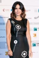 Sabrina Ferilli - Roma - 29-05-2013 - Sabrina Ferilli, a 50 anni è sempre La Grande Bellezza!