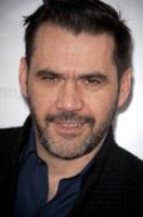 Roland Mouret - Londra - 30-04-2012 - Brutto colpo, Victoria: senti che ingrato Roland Mouret!