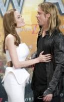 Angelina Jolie, Brad Pitt - Berlino - 04-06-2013 - Addio Brangelina, ecco le carte del divorzio in esclusiva