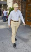 Woody Allen - New York - 04-06-2013 - Il film di Woody Allen bloccato da Amazon uscirà in Italia