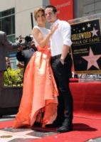 Casper Smart, Jennifer Lopez - Hollywood - 20-06-2013 - Casper Smart, bye bye J-Lo, meglio i transessuali